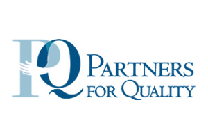 Partners For Quality Foundation, Inc.