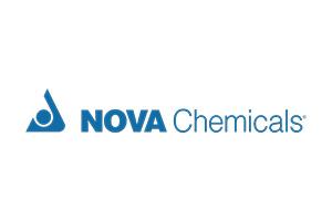 NOVA Chemicals, Inc.