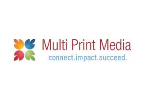Multi Print Media, Inc.