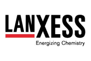 LANXESS Corp.