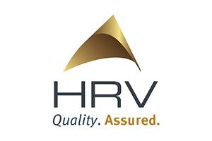 HRV Conformance Verification Associates Inc.