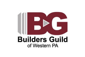 The Builders Guild of Western Pennsylvania, Inc.