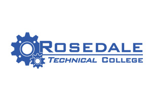 Rosedale Technical College