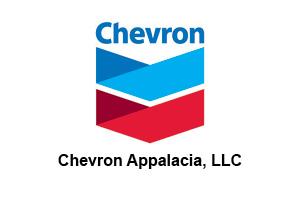 Chevron Appalachia, LLC