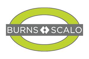 Burns Scalo Real Estate