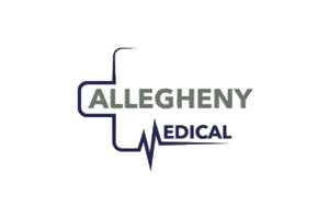 Allegheny Medical Integrated Health Services