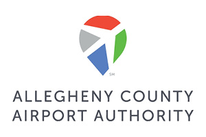 Allegheny County Airport Authority