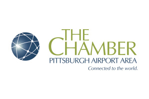 Pittsburgh Area Airport Chamber of Commerce