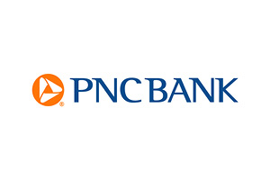 PNC Financial Services