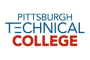 Pittsburgh Technical College